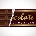 チョコレートが体に良い? 効果的な食べ方とは?