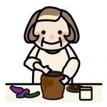 ぬか床の簡単な作り方!毎日のお手入れ方法もご紹介します!