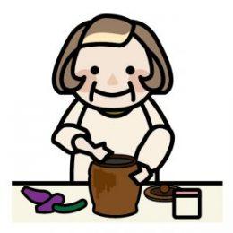 母から教わった美味しいぬか床の作り方!