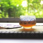 麦茶が夏に飲むと良い理由!保存できる日数も調べました!