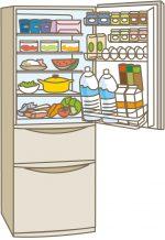 常温保存ではなく、冷蔵庫保存をおすすめ!