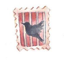 年賀はがきは切手などに交換できる